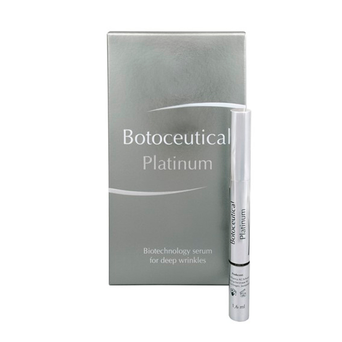 Botoceutical Platinum